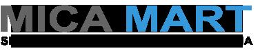 YSiêu thị tấm nhựa mica acrylic PMMA giá rẻ - Mica Mart